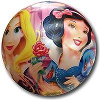 John Handel Balon 230 Mm. Disney Princesas