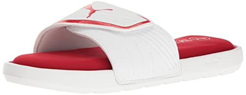 520f105191a1e PUMA Men s Starcat Sfoam Athletic Sandal