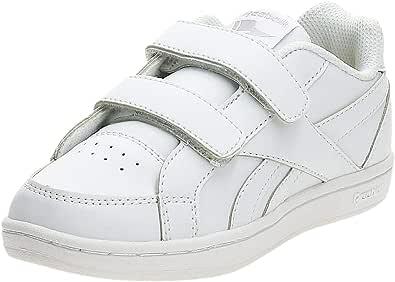 حذاء رويال برايم الت للجنسين من الاطفال من ريبوك