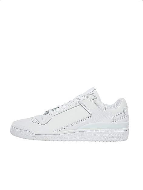 adidas originals Hombres Zapatillas de Deporte Forum Lo Decon: Amazon.es: Zapatos y complementos