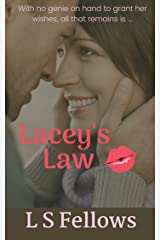 Lacey's Law