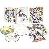 きんいろモザイク Vol.6 [Blu-ray]