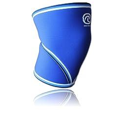 rehband knee sleeves 7mm