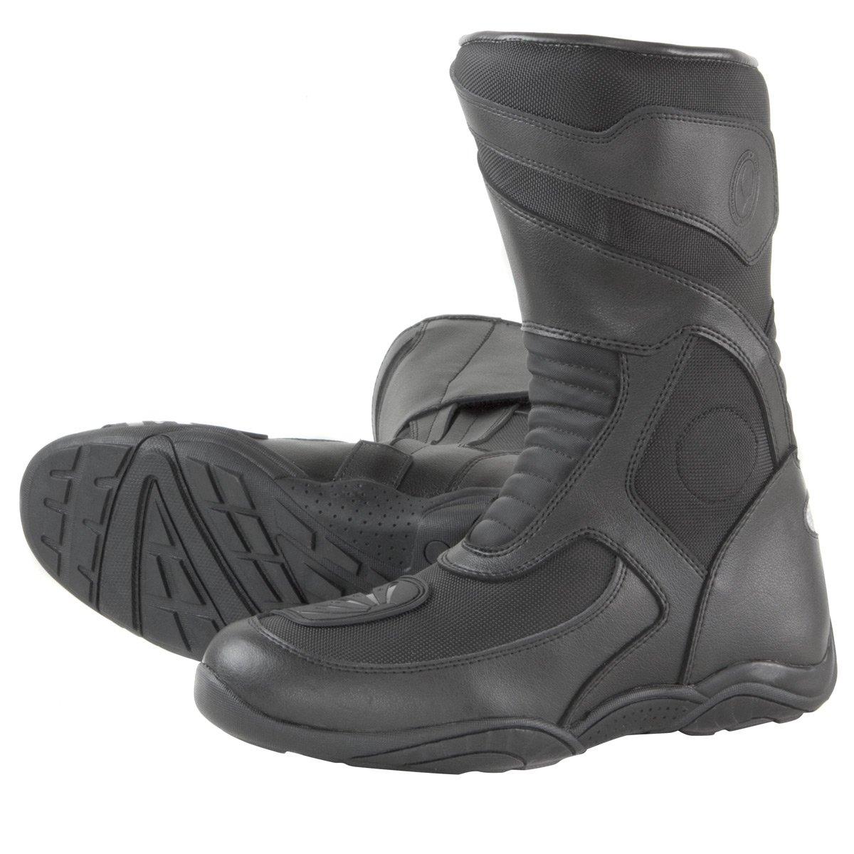 Vulcan Mens Shift Sport Boot - 13