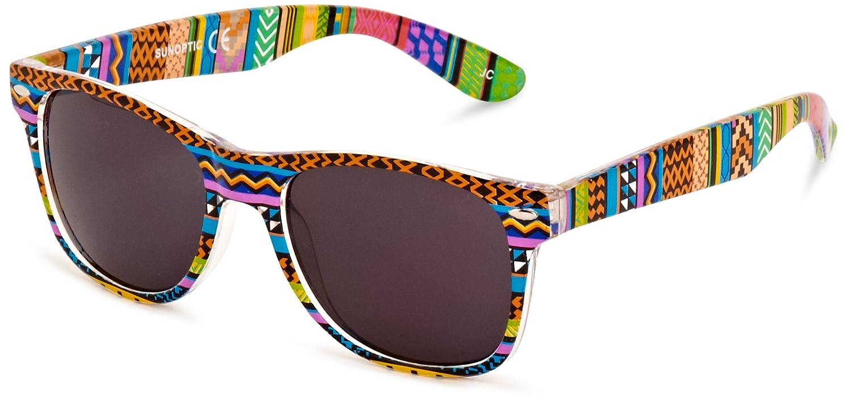 Sunoptic - Gafas de sol para hombre