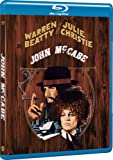 John McCabe [Blu-ray]