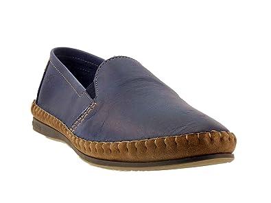 b562ed0a8eb1b2 Mocassins Dingo - 8264-8 Coloris-: Amazon.fr: Chaussures et Sacs