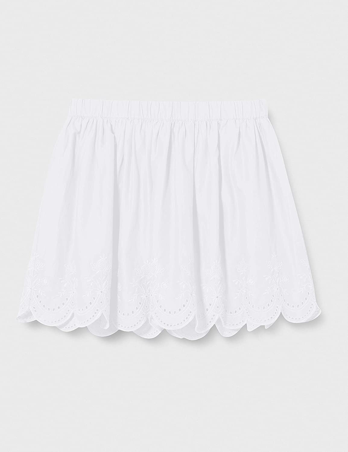 United Colors of Benetton Girls Gonna Skirt