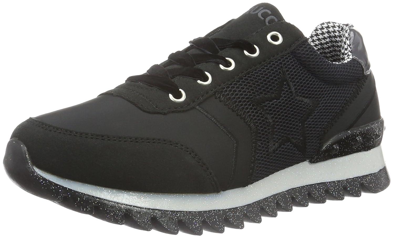 Fiorucci Fdaa004, Zapatillas para Mujer