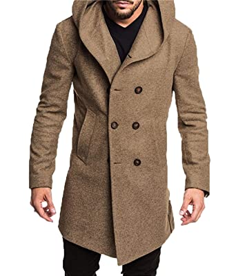 Manteau court de mousse synonyme