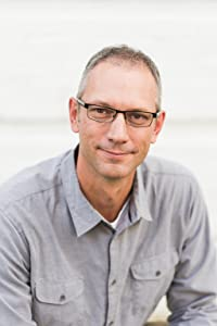 Mark Vroegop