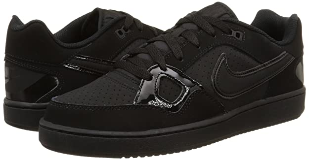 Frankreich online DFUrDuNi Nike 616775 005 Son Of Force
