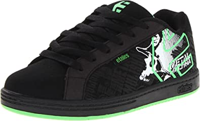 etnies shoes metal mulisha