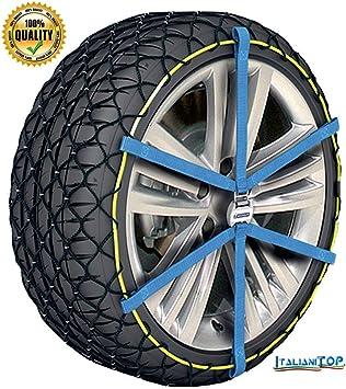 Generico Michelin Easy Grip Evo 10 Dieci 245 40 R18 235 45 R18 Auto