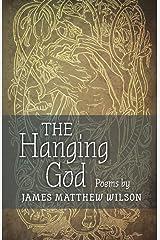 The Hanging God Paperback