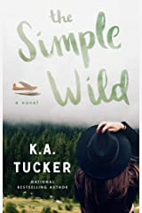 The Simple Wild: A Novel Kindle Edition