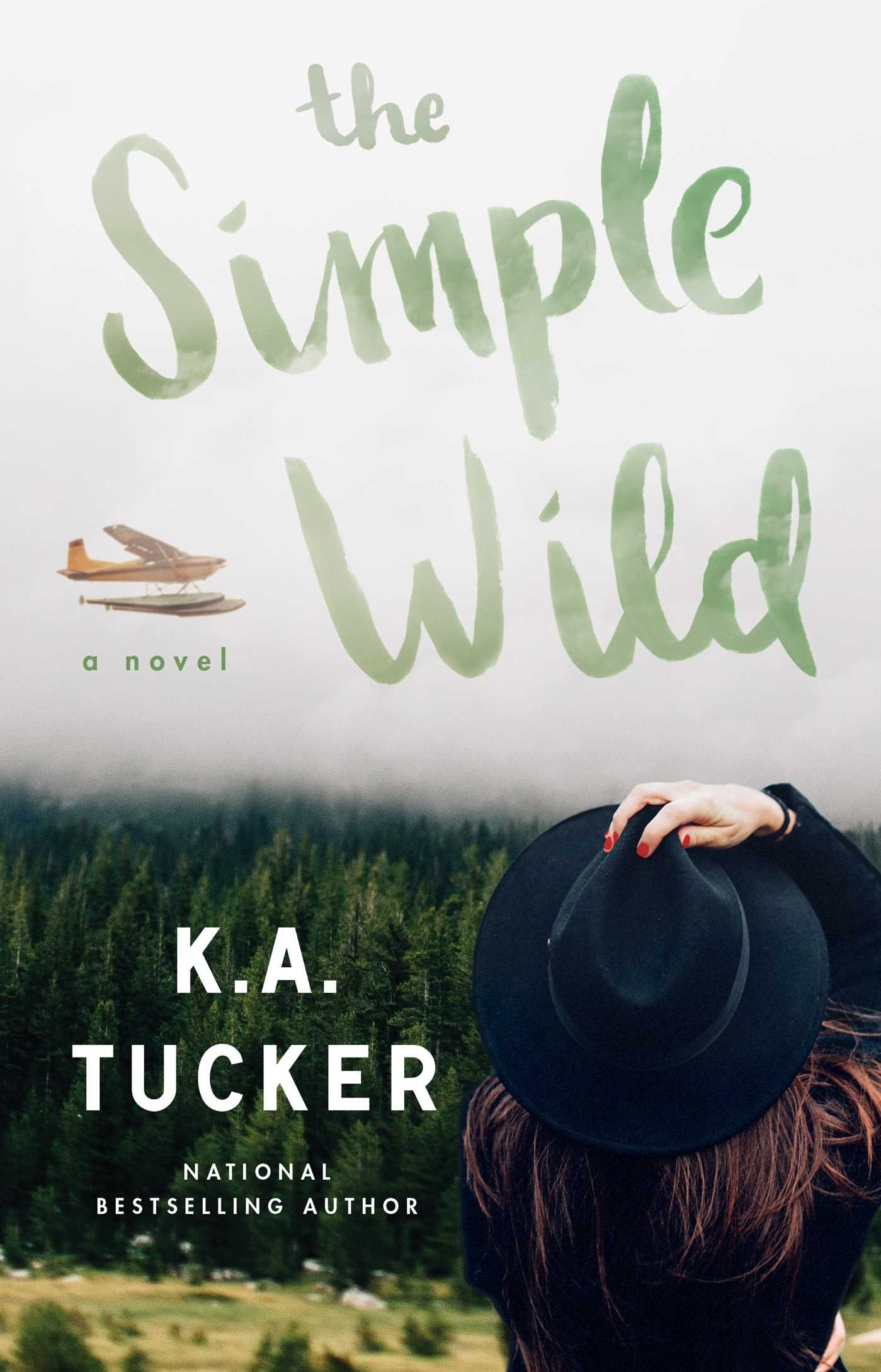 Image result for the simple wild