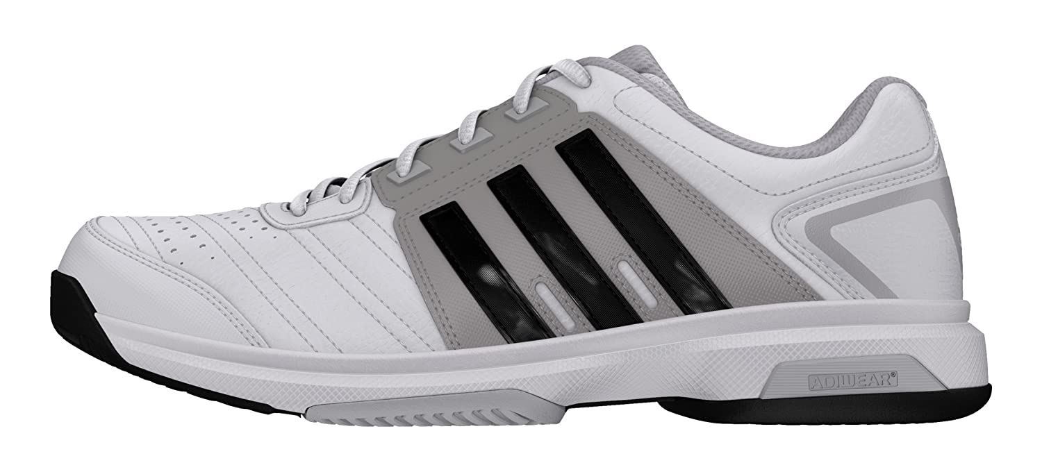 adidas approach tennis shoes mens