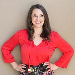 Lauren Goldstein