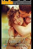 Il bello di te (Un amore al Candle café) (Scrivere d'amore)