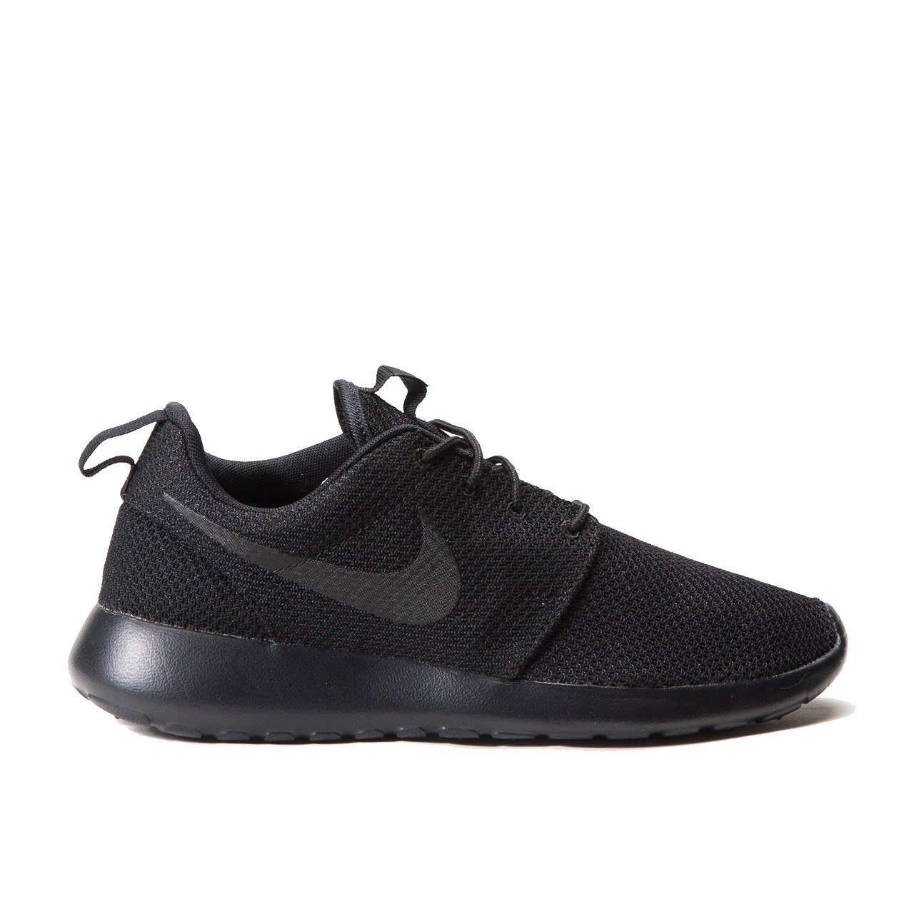 60fae8e3a14d9 Galleon - Nike Mens Roshe One Running Shoes (10 D (M) US