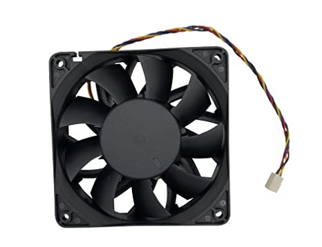 Antminer Specs S9 S7 S5 Antminer T9 Fan Control – Equitalleres