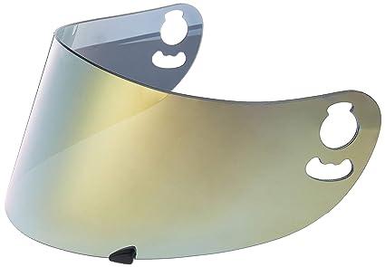 83f26174 Amazon.com: Suomy Vandal Anti-Fog and Anti-Scratch Helmet Shield ...