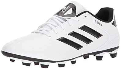 d6066385913 adidas Men s COPA 18.4 FxG Soccer Shoe