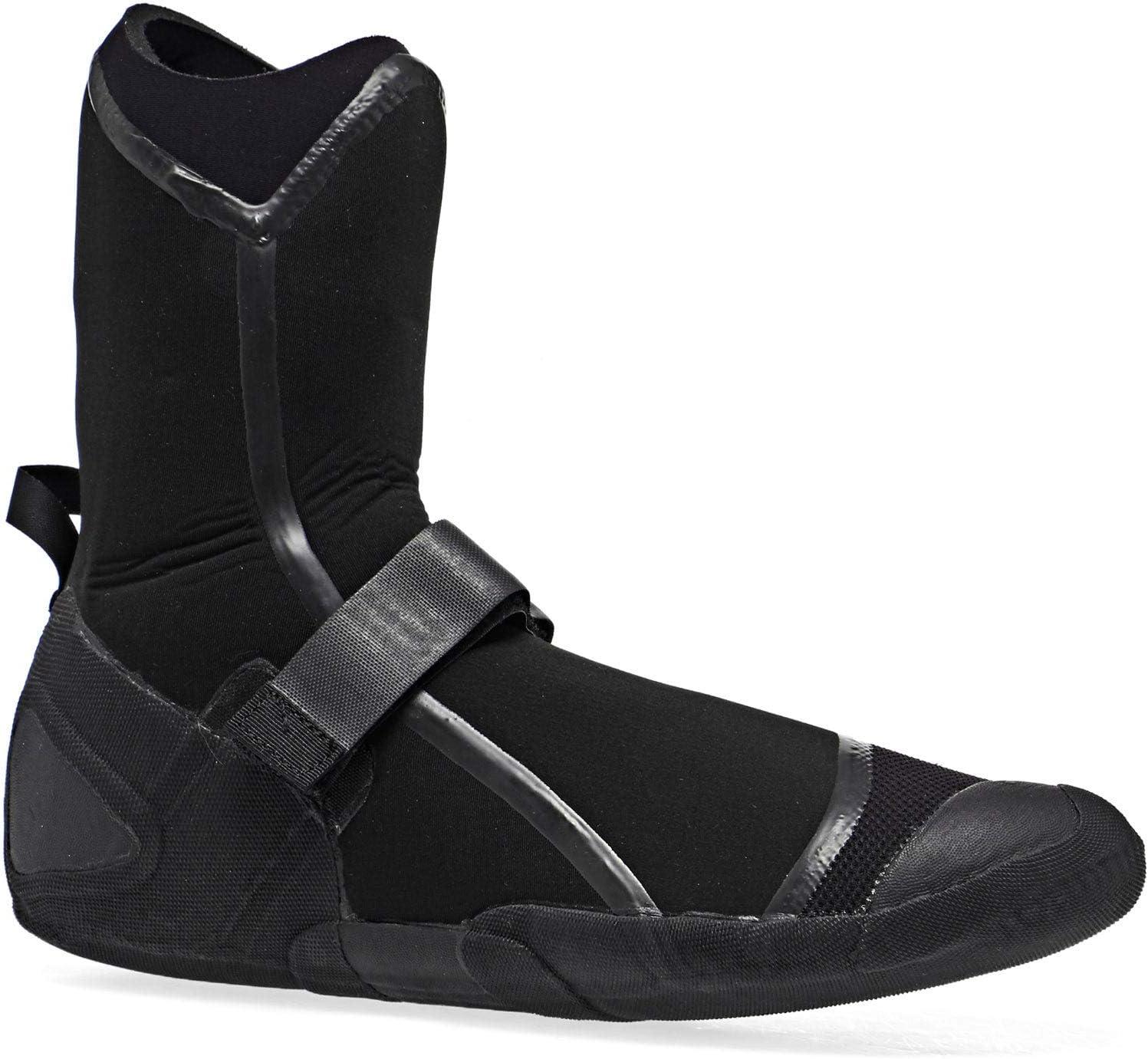 wetsuit boot