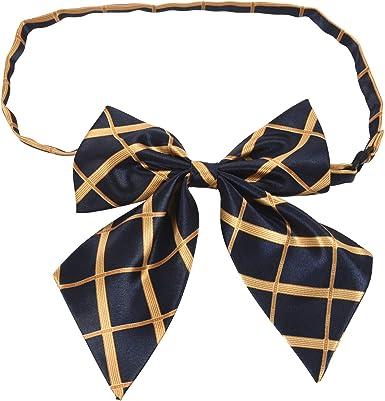 Moligh doll Ornamento Collar Corbata de mono Impresiones de cuadro ...