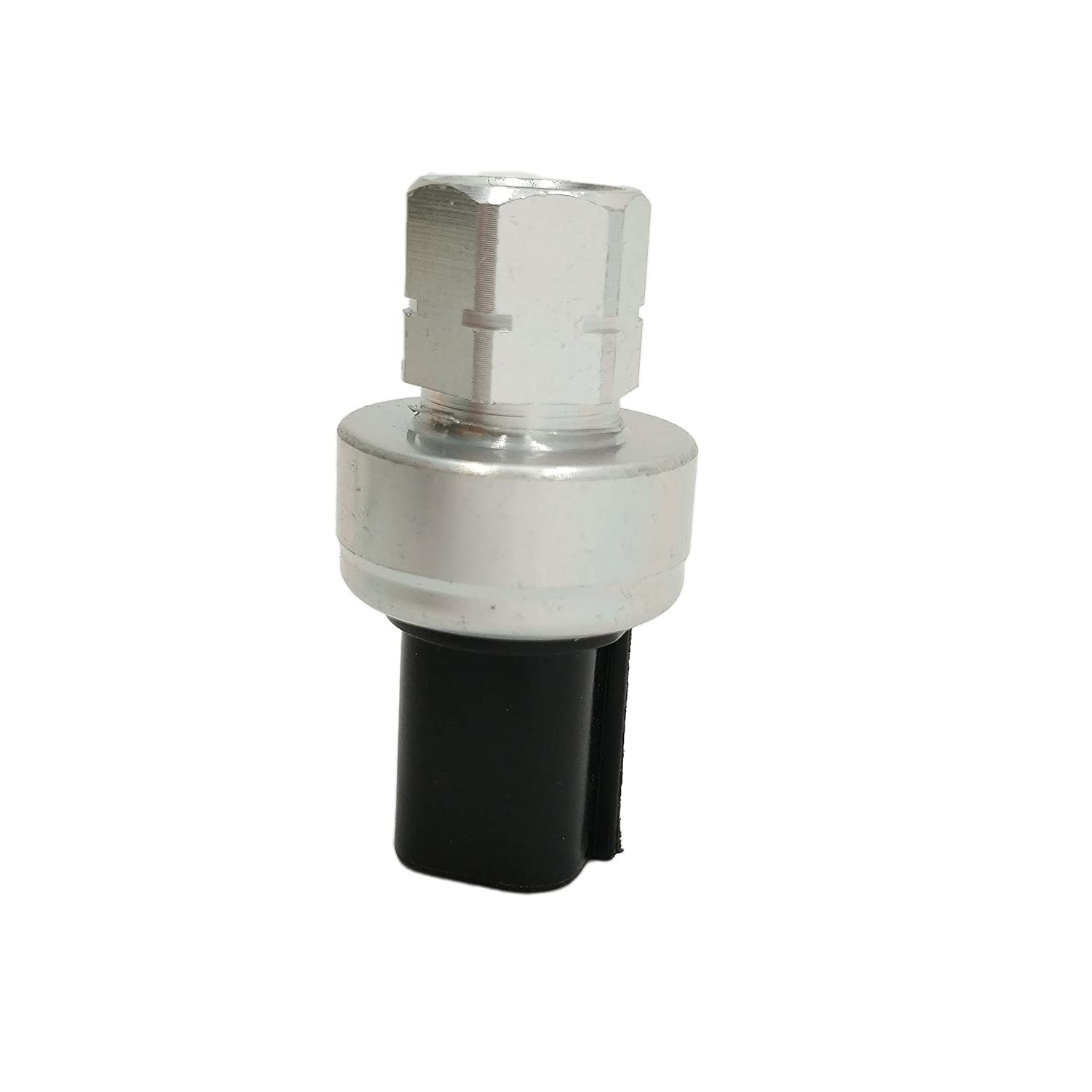 A//C Pressure Transducer for Ford Edge Expedition Explorer F-150 Focus Fusion Lincoln MKT Navigator Yupin Auto Parts Co.; Ltd BT4Z19D594A