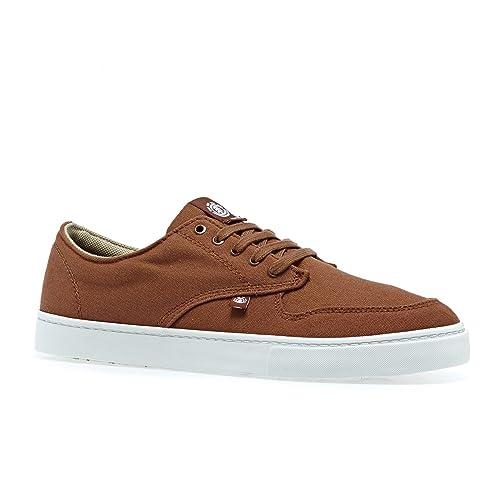 Element N6TC31 - Zapatillas de Lana para Hombre: Amazon.es: Zapatos y complementos
