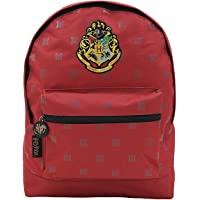 Harry Potter Hogwarts Backpack Bag