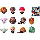 Amazon Com Harry Potter Series 1 Collectible Blind Bag