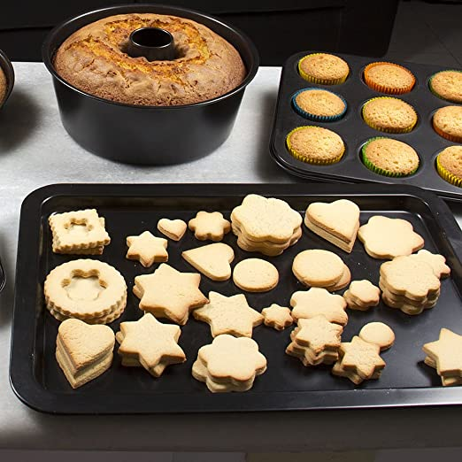 Amazon.com: Cookie Sheet Tray 17