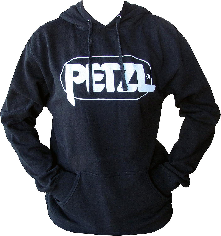 Petzl HOODY Medium