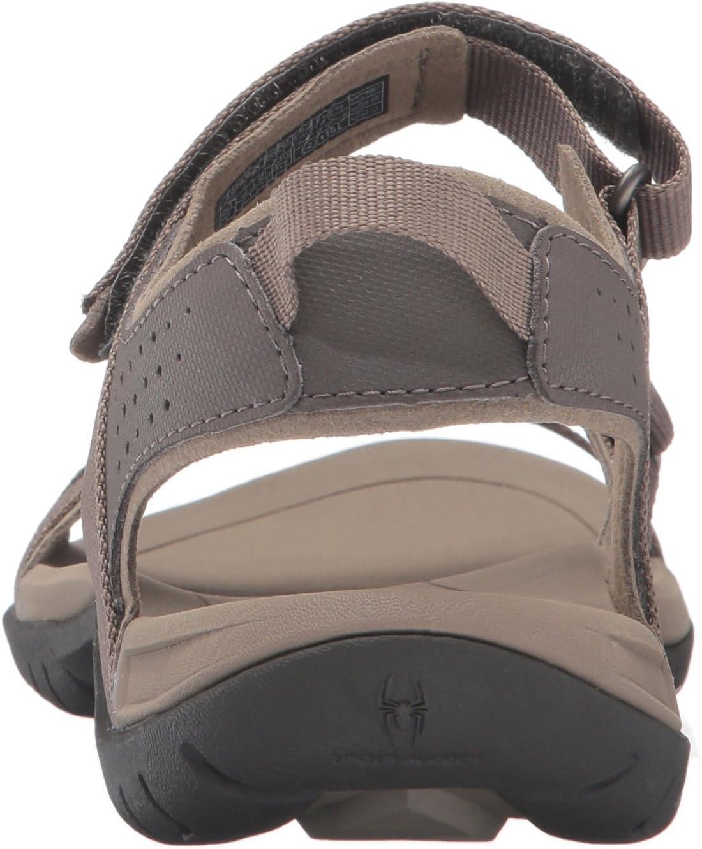 Teva Women's Verra Sandal Bungee Cord