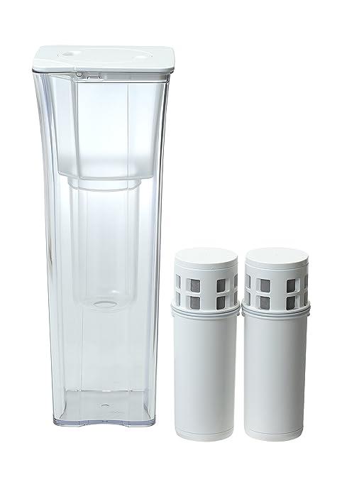 三菱レイヨン クリンスイポット型浄水器 CP002-WT