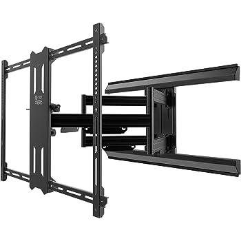 Amazon Com Kanto Full Motion Pmx700 Pro Series Tv Mount