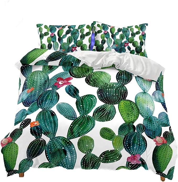 Sabanas de Cactushttps://amzn.to/2rsKxjC