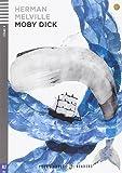 Moby Dick (Serie Eli. Adult readers)