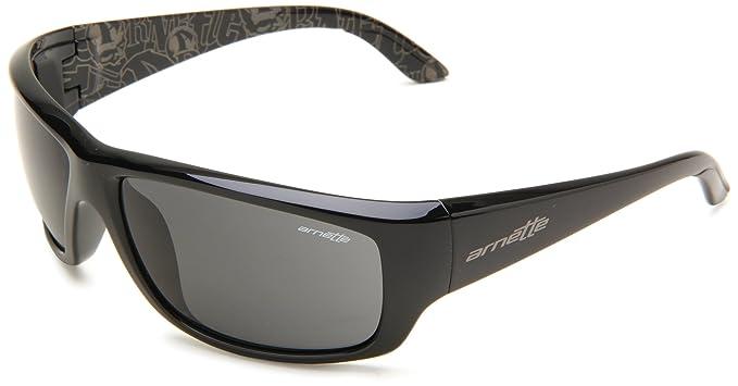 Arnette Sonnenbrille - Gafas para Hombre