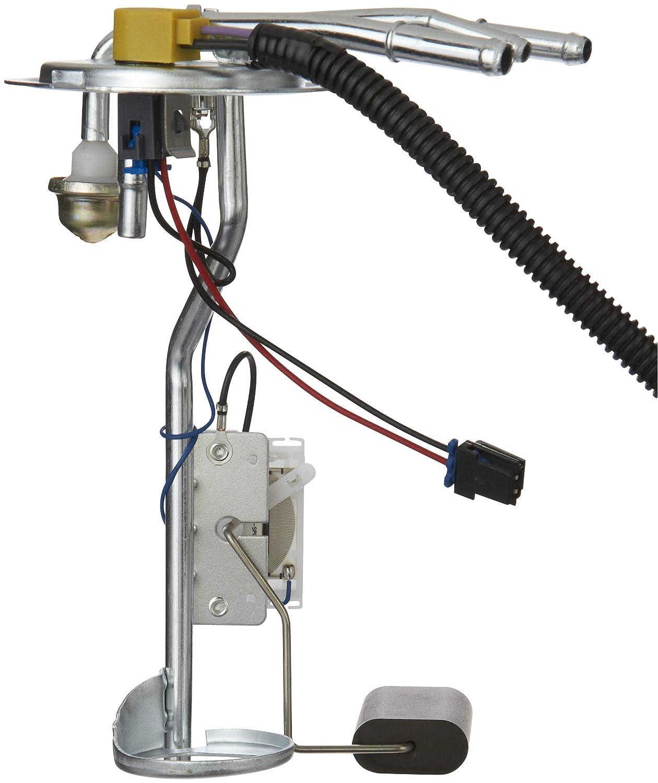 Spectra Premium FG156A Sending Unit