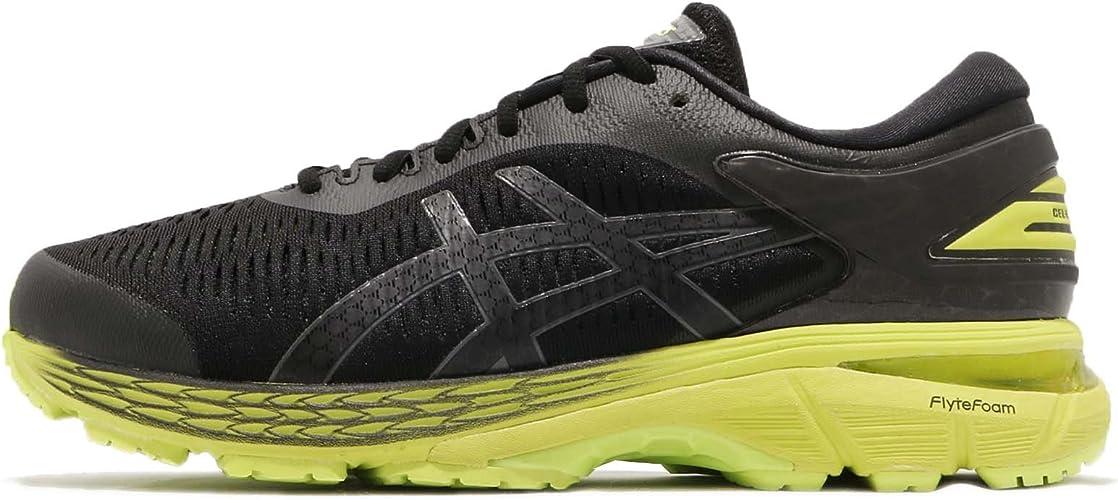 ASICS Gel-Kayano 25 Running Shoes (2E