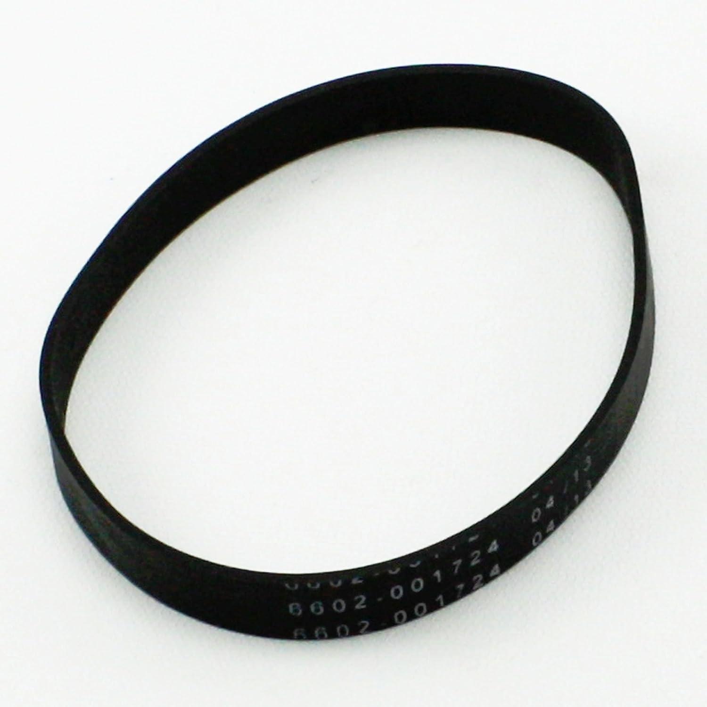 Samsung 6602-001724 Sewing Machine Belt Genuine Original Equipment Manufacturer (OEM) part