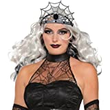 Amazon.com: Milagrosa catarina Joyero Cuadrado con espejo 15 ...