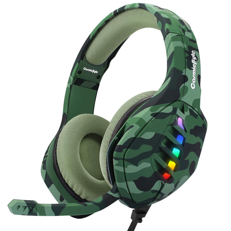 best headphone with mic under 2000