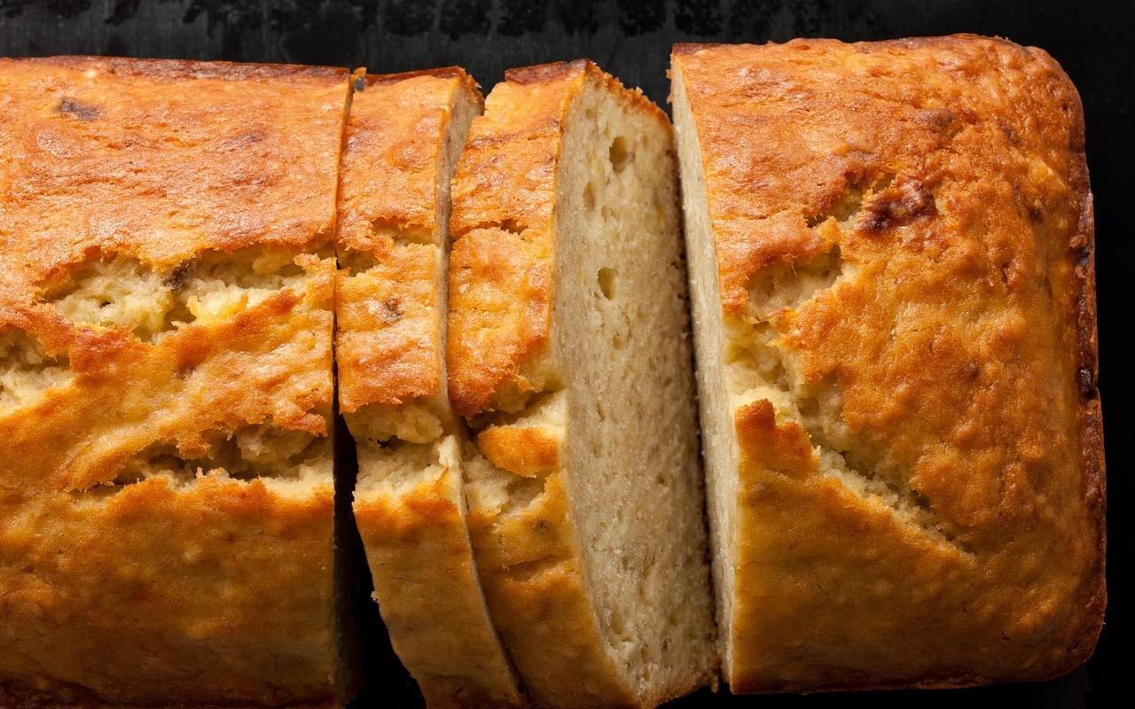 Pan fácil de Tivoli / pan horneado máquina fabricada de ...
