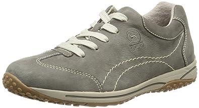 Femmes Sneaker Confort Gabor jzP7Sp