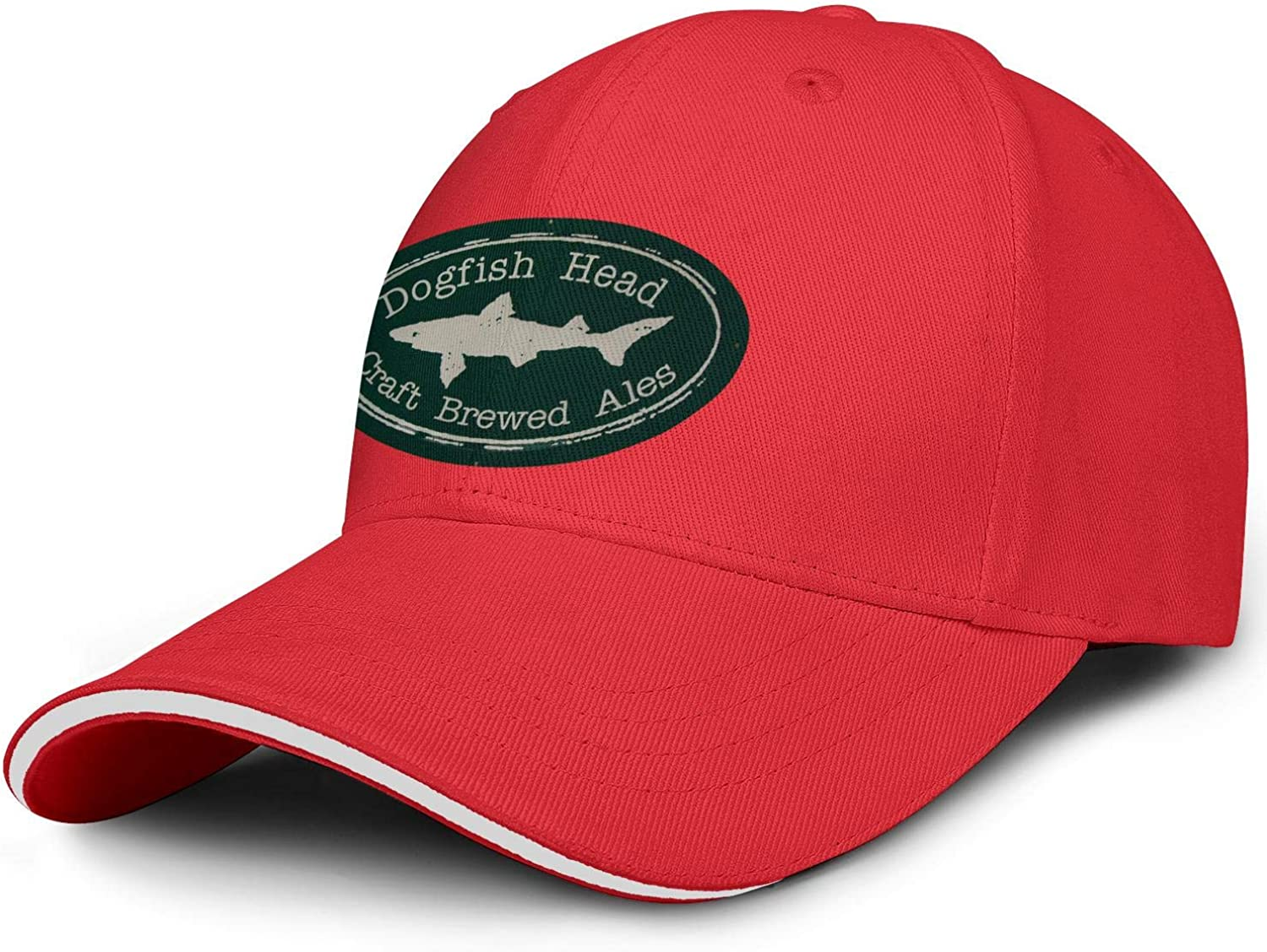 Dogfish-Head-Brewery-Beer-L...